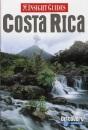 Costa Rica Insight Guide (Insight Guides)