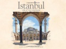 Istanbul:City of Two Continents